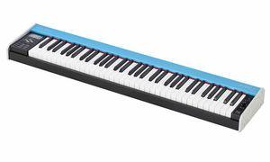 Schnäppchen & Restposten Stage Pianos