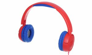Headphones for children