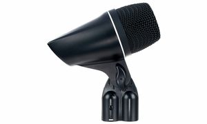 All-round Microphones (Dynamic)