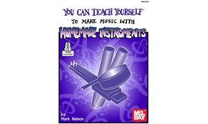 Musiikinopetus lapsille