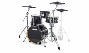 electric-drum sets