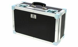 Licht Equipment Cases
