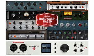 Bargains & Remnants Audio Interfaces