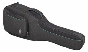 Gigbags for Acoustic Guitars