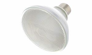 LED-polttimot