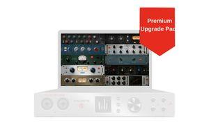 Updates und Upgrades