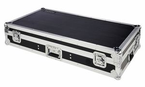 DJ Setup Cases/Bags