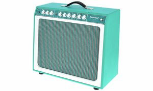 Bargains & Remnants Amplifiers for Electric Guitars