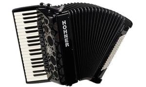 Harmonikat