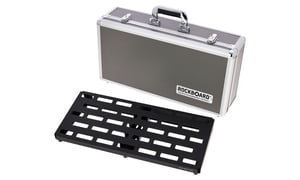 Cases for Guitar Effects