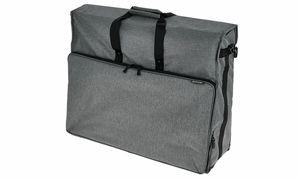 Övriga väskor