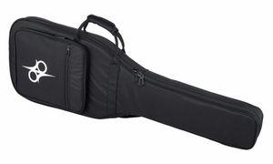 Väskor för elgitarrer