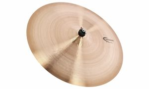 """20"""" Ride Cymbals"""