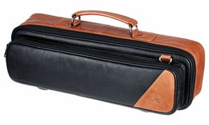 Cases/Bags for  Flutes.