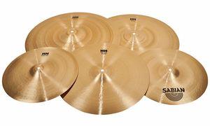 Bargains & Remnants Cymbals