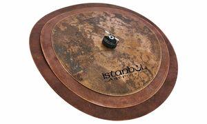 Cymbal Stacks