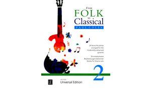 songboeken voor akoestische  gitaren
