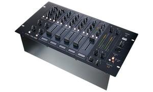 Schnäppchen & Restposten DJ-Mixer