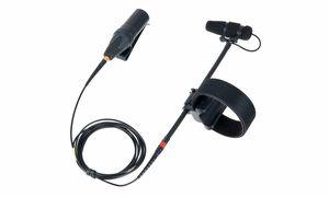 microfoons voor blazers