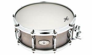 Concert Snares