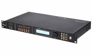 Schnäppchen & Restposten Speaker-Management-Systeme