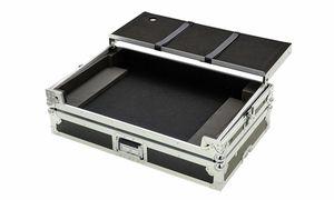 DJ Controller Cases/Bags