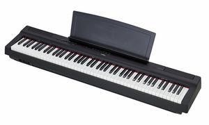 Særtilbud og restpartier Stage pianos