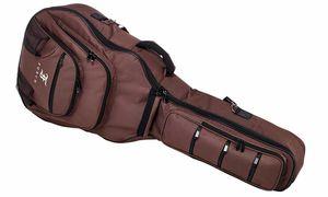 Väskor, koffertar & cases