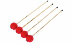 Schlägel für Vibraphone