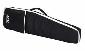 Gigbags for Electric Guitars