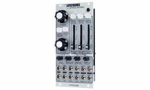 Oscillator-Moduler