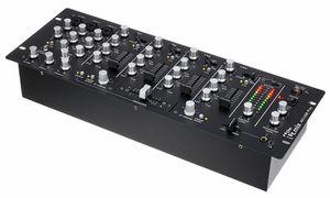 Bargains & Remnants DJ Mixers
