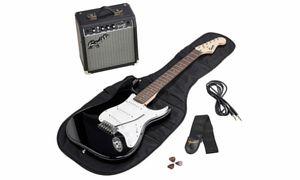 Ofertas y saldos Juegos de guitarras