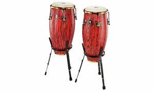 Schnäppchen & Restposten Percussion