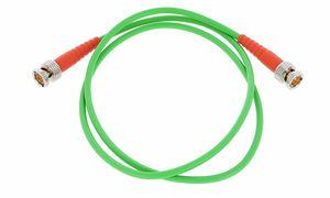BNC kabel