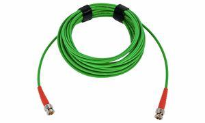 BNC-Kabel