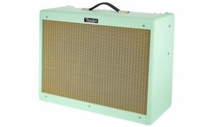 Bargains & Remnants Electric Guitar Amps