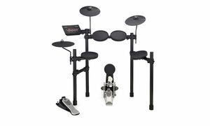 Bargains & Remnants Electronic Drums
