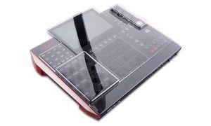 Offerte e ultime giacenze di magazzino Accessori DJ
