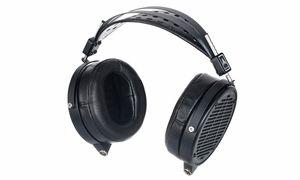 Schnäppchen & Restposten Kopfhörer und Verstärker