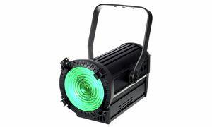 LED Teknik