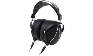 Bargains & Remnants Headphones