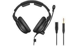 Bargains & Remnants Headphone/Microphone Combinations