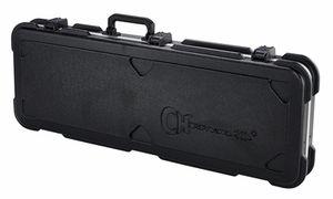 Koffer für E-Gitarren