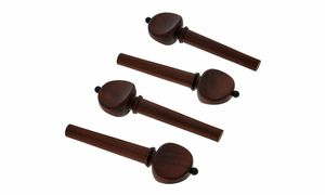 Violin Tuning Pegs