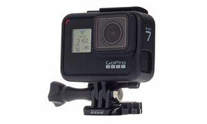 Promos et destockage Caméras d'Action