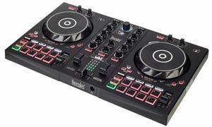 Bargains & Remnants DJ Controllers