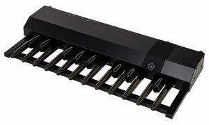 Bargains & Remnants MIDI Equipment