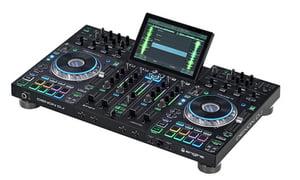 Bargains & Remnants DJ Sets