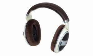 Bargains & Remnants HiFi Headphones